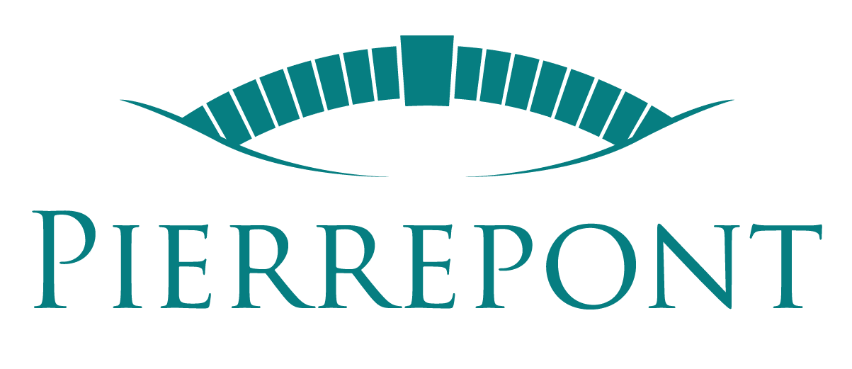 Pierrepont Accountants
